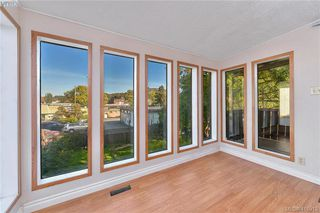 Photo 9: 3675 McIvor Ave in VICTORIA: SE Cedar Hill House for sale (Saanich East)  : MLS®# 827115