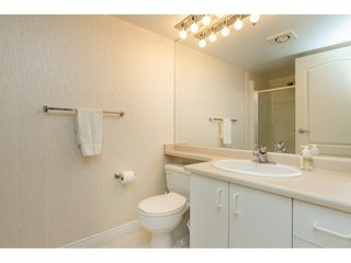 "Photo 14: 205 1569 EVERALL Street: White Rock Condo for sale in ""SEAWYND MANOR"" (South Surrey White Rock)  : MLS®# R2413623"