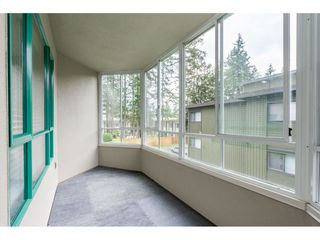 "Photo 17: 205 1569 EVERALL Street: White Rock Condo for sale in ""SEAWYND MANOR"" (South Surrey White Rock)  : MLS®# R2413623"
