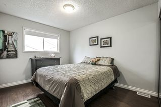 Photo 12: 2422 WAYBURNE Crescent in Langley: Willoughby Heights House for sale : MLS®# R2414956