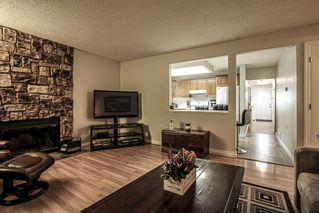Photo 10: 2422 WAYBURNE Crescent in Langley: Willoughby Heights House for sale : MLS®# R2414956