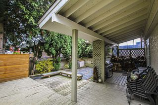 Photo 19: 2422 WAYBURNE Crescent in Langley: Willoughby Heights House for sale : MLS®# R2414956