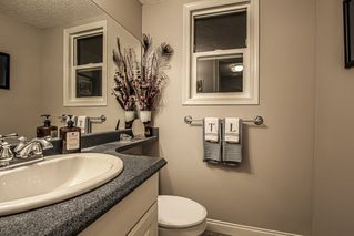 Photo 6: 2422 WAYBURNE Crescent in Langley: Willoughby Heights House for sale : MLS®# R2414956
