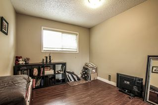 Photo 15: 2422 WAYBURNE Crescent in Langley: Willoughby Heights House for sale : MLS®# R2414956