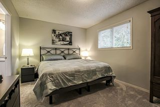 Photo 13: 2422 WAYBURNE Crescent in Langley: Willoughby Heights House for sale : MLS®# R2414956