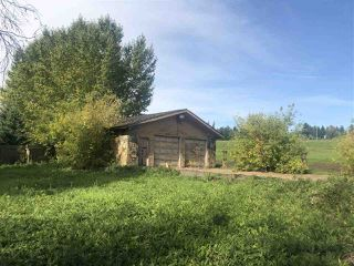 Photo 3: 140 FERNWOOD Crescent: Rural Sturgeon County Rural Land/Vacant Lot for sale : MLS®# E4184179