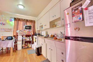 Photo 5: 105 6204 101 Avenue in Edmonton: Zone 19 Condo for sale : MLS®# E4185068
