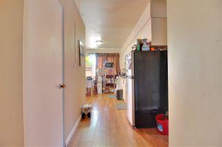 Photo 4: 105 6204 101 Avenue in Edmonton: Zone 19 Condo for sale : MLS®# E4185068