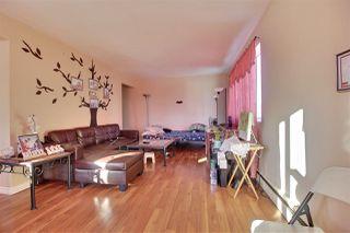 Photo 2: 105 6204 101 Avenue in Edmonton: Zone 19 Condo for sale : MLS®# E4185068