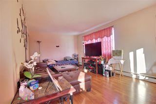 Photo 3: 105 6204 101 Avenue in Edmonton: Zone 19 Condo for sale : MLS®# E4185068
