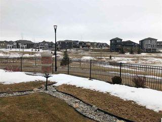 Photo 37: 8504 218 Street in Edmonton: Zone 58 House for sale : MLS®# E4185110