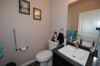 Photo 15: 8504 218 Street in Edmonton: Zone 58 House for sale : MLS®# E4185110