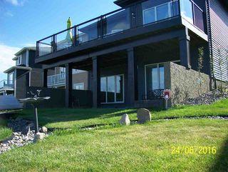 Photo 35: 8504 218 Street in Edmonton: Zone 58 House for sale : MLS®# E4185110