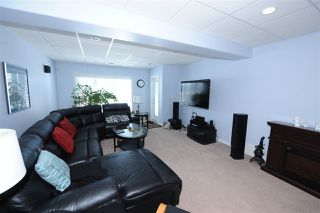 Photo 21: 8504 218 Street in Edmonton: Zone 58 House for sale : MLS®# E4185110