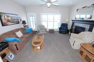 Photo 12: 8504 218 Street in Edmonton: Zone 58 House for sale : MLS®# E4185110