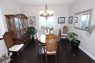 Photo 6: 8504 218 Street in Edmonton: Zone 58 House for sale : MLS®# E4185110