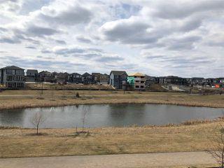 Photo 43: 8504 218 Street in Edmonton: Zone 58 House for sale : MLS®# E4185110