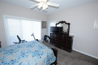 Photo 17: 8504 218 Street in Edmonton: Zone 58 House for sale : MLS®# E4185110