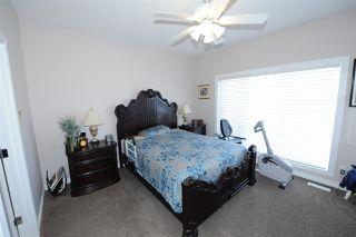 Photo 16: 8504 218 Street in Edmonton: Zone 58 House for sale : MLS®# E4185110