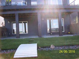 Photo 34: 8504 218 Street in Edmonton: Zone 58 House for sale : MLS®# E4185110