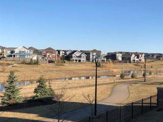 Photo 44: 8504 218 Street in Edmonton: Zone 58 House for sale : MLS®# E4185110