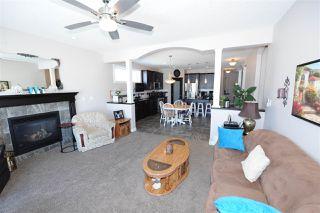 Photo 14: 8504 218 Street in Edmonton: Zone 58 House for sale : MLS®# E4185110