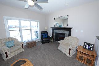 Photo 11: 8504 218 Street in Edmonton: Zone 58 House for sale : MLS®# E4185110