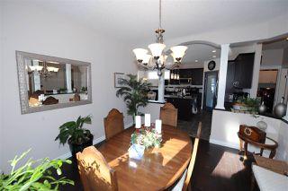 Photo 7: 8504 218 Street in Edmonton: Zone 58 House for sale : MLS®# E4185110
