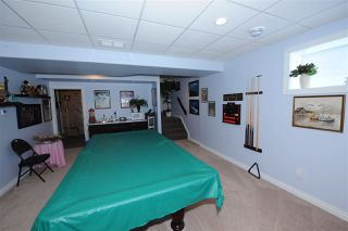 Photo 23: 8504 218 Street in Edmonton: Zone 58 House for sale : MLS®# E4185110