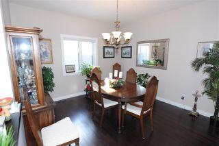 Photo 5: 8504 218 Street in Edmonton: Zone 58 House for sale : MLS®# E4185110