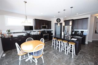 Photo 8: 8504 218 Street in Edmonton: Zone 58 House for sale : MLS®# E4185110