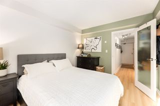 Photo 14: 107 825 E 7TH AVENUE in Vancouver: Mount Pleasant VE Condo for sale (Vancouver East)  : MLS®# R2438520