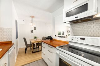 Photo 8: 107 825 E 7TH AVENUE in Vancouver: Mount Pleasant VE Condo for sale (Vancouver East)  : MLS®# R2438520
