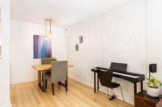 Photo 10: 107 825 E 7TH AVENUE in Vancouver: Mount Pleasant VE Condo for sale (Vancouver East)  : MLS®# R2438520
