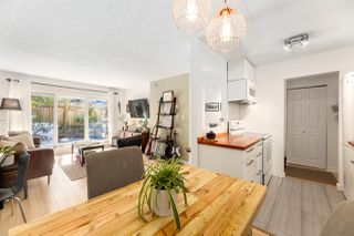 Photo 11: 107 825 E 7TH AVENUE in Vancouver: Mount Pleasant VE Condo for sale (Vancouver East)  : MLS®# R2438520