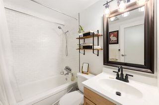 Photo 15: 107 825 E 7TH AVENUE in Vancouver: Mount Pleasant VE Condo for sale (Vancouver East)  : MLS®# R2438520