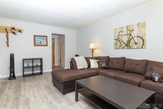 Photo 2: PACIFIC BEACH Condo for sale : 1 bedrooms : 4750 Noyes St #115 #115 in San Diego