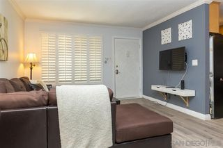 Photo 3: PACIFIC BEACH Condo for sale : 1 bedrooms : 4750 Noyes St #115 #115 in San Diego