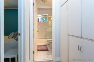 Photo 9: PACIFIC BEACH Condo for sale : 1 bedrooms : 4750 Noyes St #115 #115 in San Diego