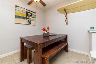 Photo 11: PACIFIC BEACH Condo for sale : 1 bedrooms : 4750 Noyes St #115 #115 in San Diego