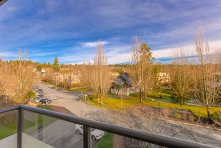 "Photo 17: 309 98 LAVAL Street in Coquitlam: Maillardville Condo for sale in ""LE CHATEAU II"" : MLS®# R2449582"