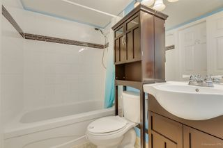"Photo 14: 309 98 LAVAL Street in Coquitlam: Maillardville Condo for sale in ""LE CHATEAU II"" : MLS®# R2449582"