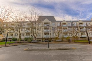 "Photo 20: 309 98 LAVAL Street in Coquitlam: Maillardville Condo for sale in ""LE CHATEAU II"" : MLS®# R2449582"