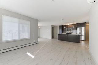 Photo 11: 202 4008 SAVARYN Drive in Edmonton: Zone 53 Condo for sale : MLS®# E4196057