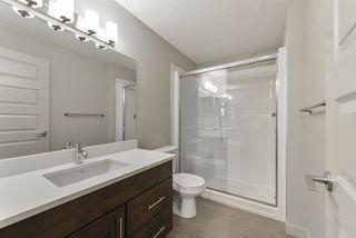 Photo 16: 202 4008 SAVARYN Drive in Edmonton: Zone 53 Condo for sale : MLS®# E4196057