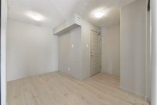 Photo 4: 202 4008 SAVARYN Drive in Edmonton: Zone 53 Condo for sale : MLS®# E4196057