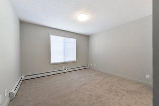 Photo 13: 202 4008 SAVARYN Drive in Edmonton: Zone 53 Condo for sale : MLS®# E4196057
