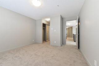 Photo 14: 202 4008 SAVARYN Drive in Edmonton: Zone 53 Condo for sale : MLS®# E4196057