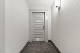 Photo 3: 202 4008 SAVARYN Drive in Edmonton: Zone 53 Condo for sale : MLS®# E4196057