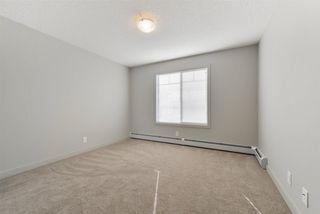 Photo 19: 202 4008 SAVARYN Drive in Edmonton: Zone 53 Condo for sale : MLS®# E4196057